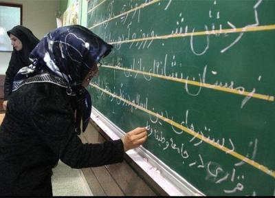 جایزه بین المللی سوادآموزی 2018 یونسکو به ایران رسید