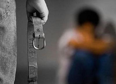 خشونت خانگی، سالمند آزاری و خودکشی بیشترین آسیب های اجتماعی است