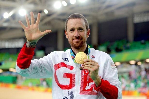 دارنده 5 طلای المپیک: نمی خواهم بیش از 60 سال عمر کنم!