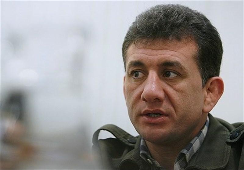 غلامرضا محمدی: هر وقت به کشتی خدشه وارد شده، ورزش ایران در المپیک زمین خورده است