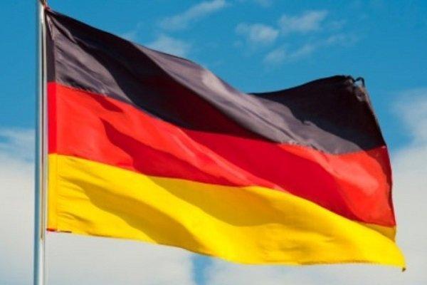 رهبران اروپایی در نمایشگاه توریسم آلمان حضور پیدا می کنند