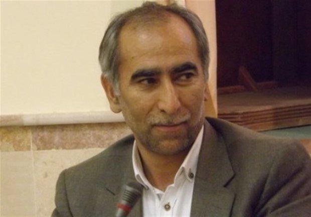افتتاح درمانگاه تأمین اجتماعی هشترود در تیرماه سال جاری