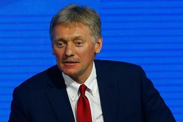 روسیه با شرکای اروپایی خود برای حفظ برجام همکاری می نماید