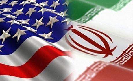 نشست نمایندگان آمریکایی با رئیس سابق سیا با موضوع ایران