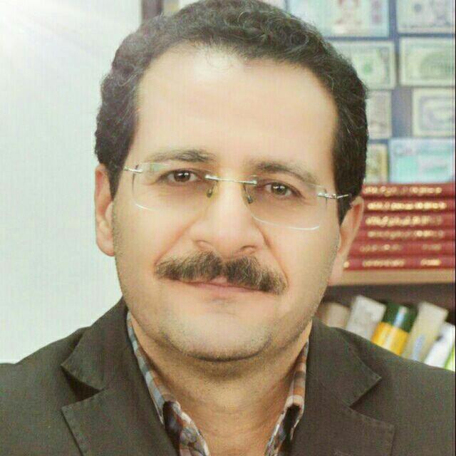 استاد فرهیخته کرمانشاهی در لیست برترین اقتصاد دانان جهان قرار گرفت