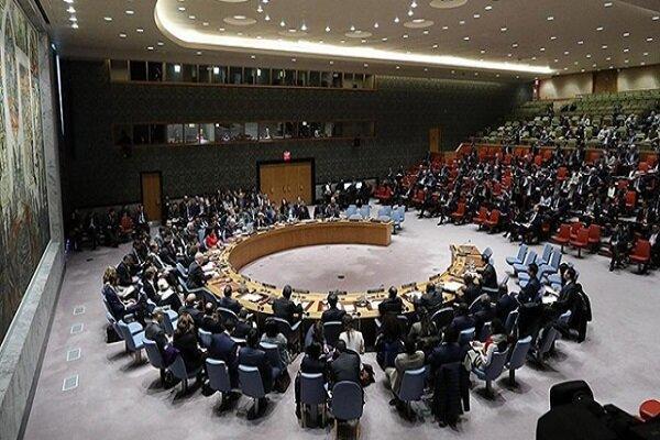 آمریکا با بیانیه شورای امنیت علیه خلیفه حفتر مخالفت کرد