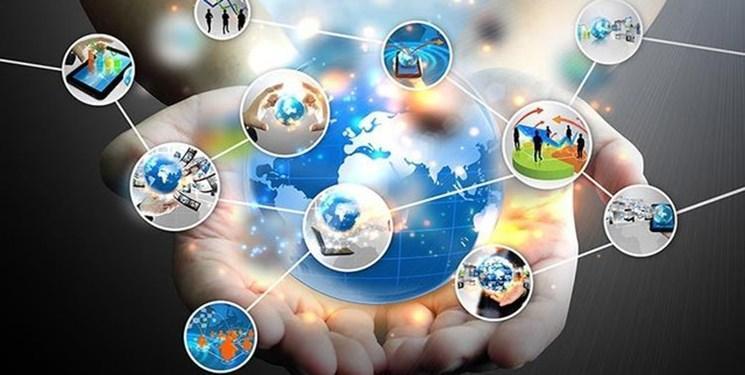فعالیت یک شرکت دانش بنیان برای فراوری نرم افزارهای وب بنیاد