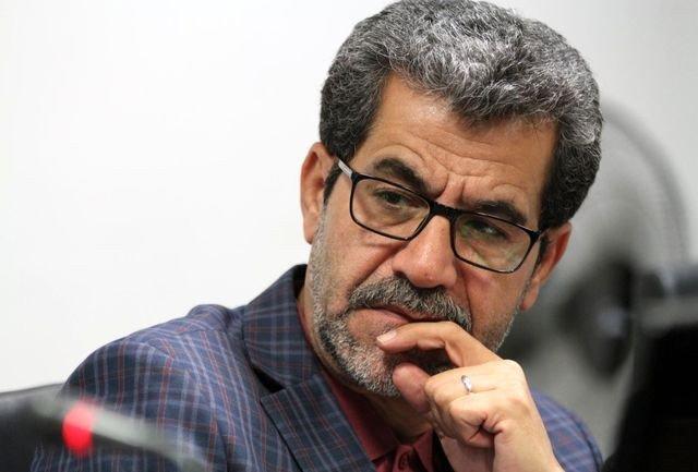 گفت وگو درباره ایران؛ شاید وقتی دیگر