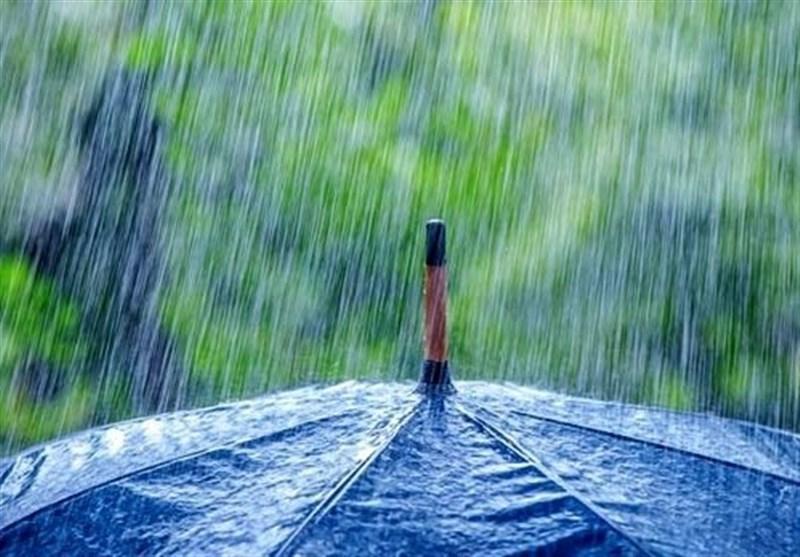 رشد 96 درصدی بارش نسبت به سال قبل، میزان بارش در سه ماه آینده بیش از نرمال است