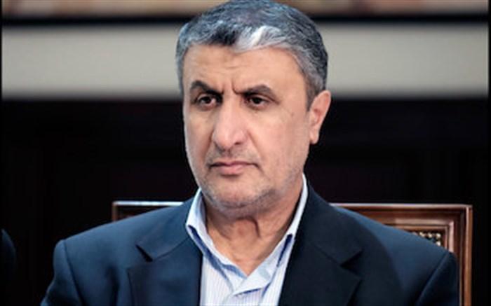 ایران گوشت گرم از قرقیزستان وارد می نماید ، راه اندازی پرواز ایران - قرقیزستان تا 12 روز آینده