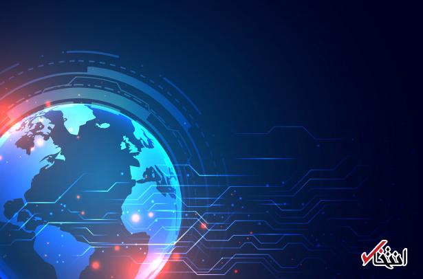 مهم ترین رویدادهای امروز دنیای IT و تکنولوژی؛ از پیش بینی ویروس کرونا تا روش جدید حل مکعب روبیک